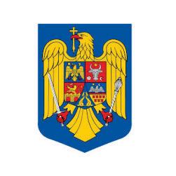 Prefectura Judetului Arges