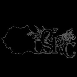 csrc logo